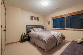 "Photo 28: 103 24185 106B Avenue in Maple Ridge: Albion Townhouse for sale in ""TRAILS EDGE BY OAKVALE"" : MLS®# R2570891"