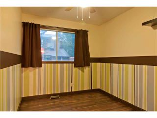 Photo 13: 901 2520 PALLISER Drive SW in Calgary: Oakridge House for sale : MLS®# C4030861