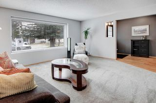 Photo 4: 371 Scenic Glen Place NW in Calgary: Scenic Acres Detached for sale : MLS®# A1089933