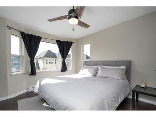 """Photo 15: 108 7938 209 Street in Langley: Willoughby Heights Townhouse for sale in """"RED MAPLE PARK"""" : MLS®# R2624656"""
