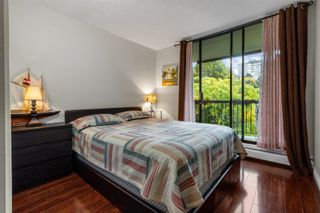 Photo 15: 306 620 SEVENTH Avenue in New Westminster: Uptown NW Condo for sale : MLS®# R2621974