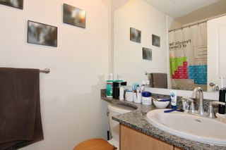 """Photo 14: 405 2943 NELSON Place in Abbotsford: Central Abbotsford Condo for sale in """"Edgebrook"""" : MLS®# R2299096"""