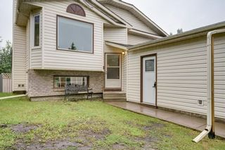 Photo 2: 144 SHAWINIGAN Drive SW in Calgary: Shawnessy Detached for sale : MLS®# A1131377