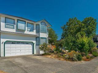 Photo 2: 5602 WILSON Court in Richmond: Hamilton RI House for sale : MLS®# R2602420