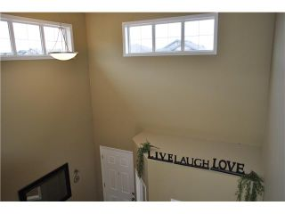 Photo 3: 557 LUXSTONE Landing SW: Airdrie Residential Detached Single Family for sale : MLS®# C3596256