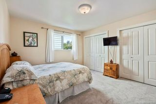 Photo 16: 1891 Hallen Ave in : Na Central Nanaimo House for sale (Nanaimo)  : MLS®# 876086
