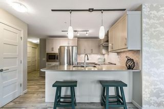 Main Photo: 2203 450 Kincora Glen Road NW in Calgary: Kincora Apartment for sale : MLS®# A1136507