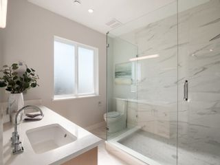 Photo 14: 4807 ALBERT STREET in Burnaby North: Home for sale : MLS®# R2311320