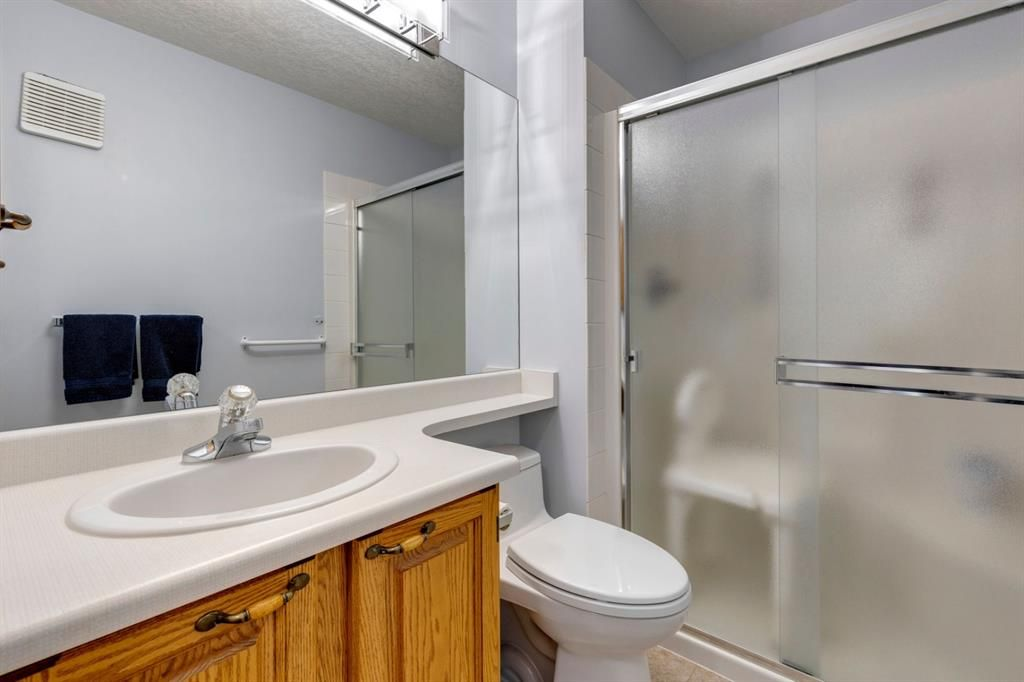 Photo 25: Photos: 1222 1818 Simcoe Boulevard SW in Calgary: Signal Hill Apartment for sale : MLS®# A1130769