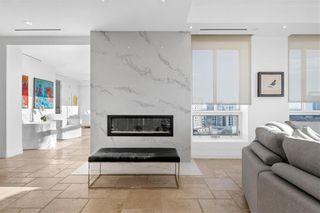 Photo 18: 900 1 Wellington Crescent in Winnipeg: Osborne Village Condominium for sale (1B)  : MLS®# 202122616