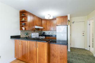 "Photo 12: 915 950 DRAKE Street in Vancouver: Downtown VW Condo for sale in ""ANCHOR POINT"" (Vancouver West)  : MLS®# R2571057"