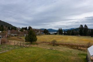 Photo 38: 441 Macmillan Dr in : NI Kelsey Bay/Sayward House for sale (North Island)  : MLS®# 870714