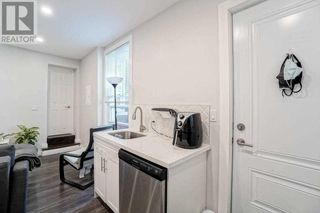 Photo 26: 129 EAST AVE S in Hamilton: Multi-family for sale : MLS®# X5376729