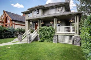 Photo 2: 136 Otter Street: Banff Detached for sale : MLS®# A1131955