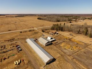 Photo 41: 47513 Highway 22: Rural Brazeau County Detached for sale : MLS®# A1060203
