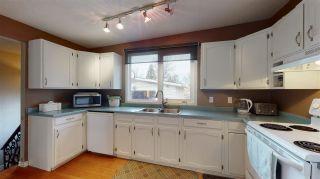 Photo 15: 44 GRENFELL Avenue: St. Albert House for sale : MLS®# E4234195