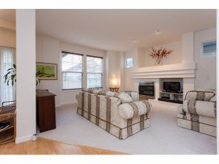 Photo 6: 6985 201A Street in Langley: Willoughby Heights House for sale : MLS®# F1428393