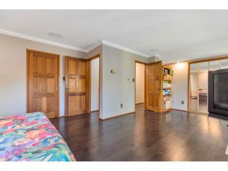 Photo 19: 2350 SENTINEL Drive in Abbotsford: Central Abbotsford House for sale : MLS®# R2573032