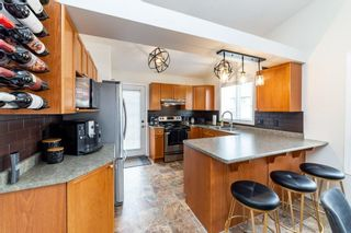 Photo 9: 9701 88 Street: Morinville House for sale : MLS®# E4245082