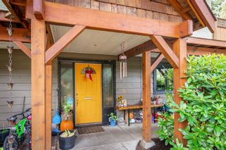 Photo 3: 7305 Lynn Dr in : Na Lower Lantzville House for sale (Nanaimo)  : MLS®# 885183