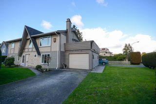 Photo 24: 10371 SPRINGWOOD CRESCENT in Richmond: Steveston North House for sale ()  : MLS®# R2037825