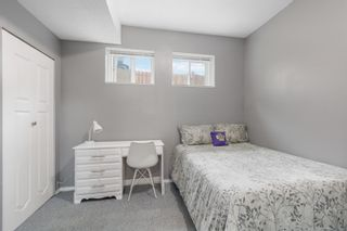 Photo 19: 753 FAULKNER Crescent in Prince George: Foothills House for sale (PG City West (Zone 71))  : MLS®# R2610843