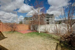 Photo 30: 124 Tuscarora Mews NW in Calgary: Tuscany Detached for sale : MLS®# A1150997