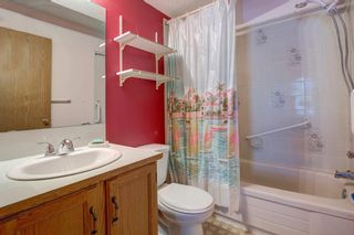 Photo 15: 58 Shawinigan Drive SW in Calgary: Shawnessy Detached for sale : MLS®# A1153075