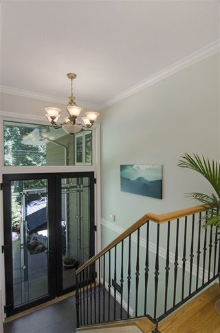 Photo 11: 3627 PRINCESS AVENUE in North Vancouver: Princess Park House for sale : MLS®# R2096519