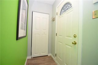 Photo 2: 710 Moncton Avenue in Winnipeg: East Kildonan Residential for sale (3B)  : MLS®# 1923003