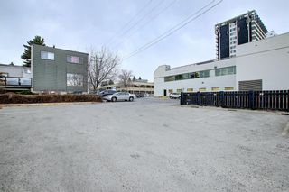 Photo 35: 121 6919 Elbow Drive SW in Calgary: Kelvin Grove Row/Townhouse for sale : MLS®# A1085776