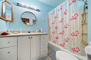 Photo 21: 2107 50 Avenue SW in Calgary: North Glenmore Park Semi Detached for sale : MLS®# A1151059