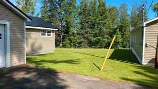 Photo 9: 1 Old School Lane in Alma: 108-Rural Pictou County Residential for sale (Northern Region)  : MLS®# 202117525