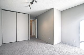 Photo 18: 24 420 Grier Avenue NE in Calgary: Greenview Row/Townhouse for sale : MLS®# A1154049