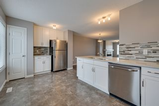 Photo 33: #65 2905 141 Street SW: Edmonton Townhouse for sale : MLS®# E4248730