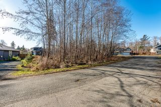 Photo 1: LT46 Leeming Rd in Campbell River: CR Campbell River South Land for sale : MLS®# 867161