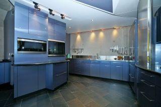 Photo 11: 71 Simcoe St, Unit 2601, Toronto, Ontario M5J2S9 in Toronto: Condominium Apartment for sale (Bay Street Corridor)  : MLS®# C3512872