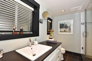 Photo 18: 3561 W 27TH Avenue in Vancouver: Dunbar House for sale (Vancouver West)  : MLS®# R2145898