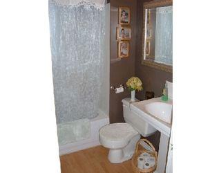 Photo 10: 535 SHERBURN ST in WINNIPEG: West End / Wolseley Residential for sale (Central Winnipeg)  : MLS®# 2915600
