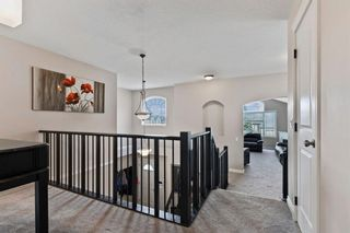 Photo 17: 1 Everglade Place SW in Calgary: Evergreen Detached for sale : MLS®# A1104677