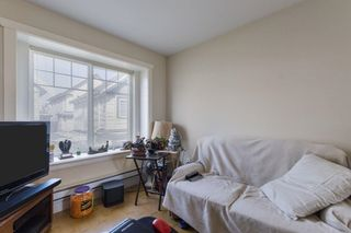 Photo 32: 19145 67A Avenue in Surrey: Clayton House for sale (Cloverdale)  : MLS®# R2600167