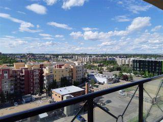 Photo 20: 1102 10303 111 Street in Edmonton: Zone 12 Condo for sale : MLS®# E4224188