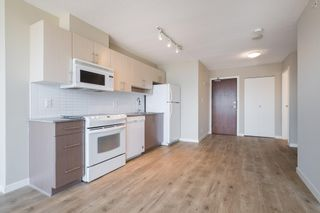 Photo 13: 2106 550 TAYLOR Street in Vancouver: Downtown VW Condo for sale (Vancouver West)  : MLS®# R2602844