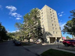 Photo 2: 504 12841 65 Street in Edmonton: Zone 02 Condo for sale : MLS®# E4262140