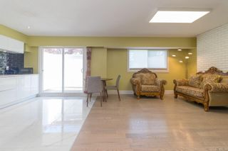 FEATURED LISTING: 102 - 1709 McKenzie Ave