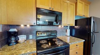 Photo 10: 126 6971 West Coast Rd in : Sk Whiffin Spit Recreational for sale (Sooke)  : MLS®# 880173