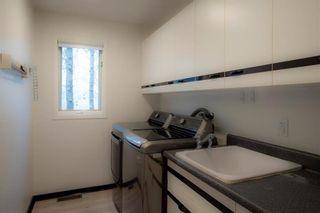 Photo 17: 51 Dumbarton Boulevard in Winnipeg: Tuxedo Residential for sale (1E)  : MLS®# 202111776