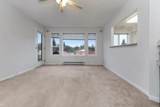 Photo 12: 204 245 First St in : Du West Duncan Condo for sale (Duncan)  : MLS®# 861712
