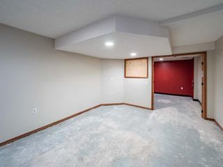 Photo 30: 40 Scenic Cove Circle NW in Calgary: Scenic Acres Detached for sale : MLS®# A1126345