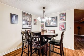 Photo 40: 1003 Heritage Drive SW in Calgary: Haysboro Detached for sale : MLS®# A1145835